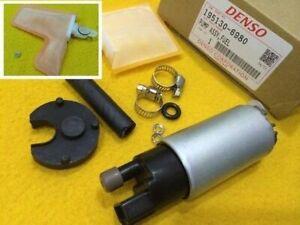 Fuel pump for Toyota YR22 SR40 SPACIA 2.0L 2.2L 10/93-8/02 Intank Genuine