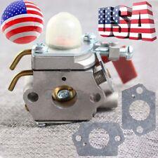 Carburetor for Homelite  984534001 Easy Reach Power Trim N' Edge String Trimmer