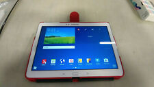 Samsung Galaxy Note 10.1 2014 Edition Tablet 32gb w/Case and Pen *Read*