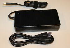 230W Dell Precision M6800 mobile workstation Laptop power supply ac adapter cord
