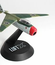 Luft X 1/72 Blohm & Voss Bv P209 Experimental German aircraft Luft 006