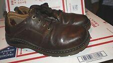 Dr Doc Martens Mens Shoes 8C03 Size  US 10 UK 9 Womens US 11