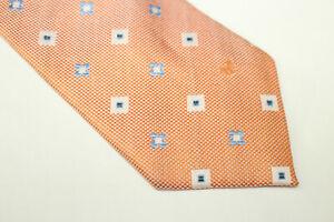 MODAITALIA Silk tie F6346