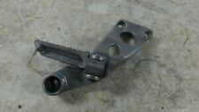 00 Kawasaki ZR1100 ZRX1100 ZRX 1100 ZR 1100 Rear Back Brake Foot Pedal Lever