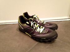 REEBOK ROCK GUARD - Duragrip Cross Training Shoe - Sneaker Sz 10
