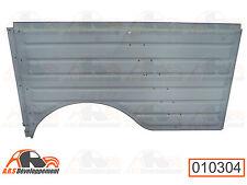 AILE arrière gauche NEUVE de Citroen 2CV AK400 AK350 ACADIANE  -010304-
