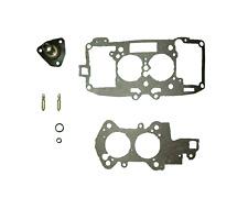 Kit revisione carburatore BMW 316 318 320 518 Ford Orion Pierburg 34/34 2B4