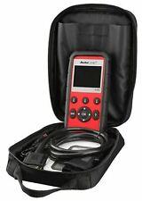 Autel AL629 AutoLink OBD II Scanner Code Reader For ABS SRS Engine Transmission