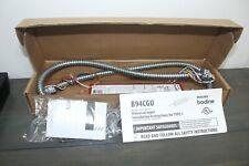 PHILIPS-BODINE B94CGU 18-42 W, 750 lm Linear Fluorescent Emergency Ballast