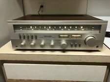 Vintage Realistic STA-820 AM/FM Radio Stereo Receiver -  Serviced.Tested. Works