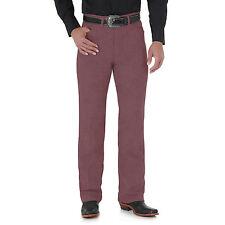 NEW MENS Wrancher® Dress Jean(#00082) Bottom Sizes(30~42), 11 Colors