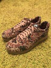 2013 NIKE AIR MAXIM GERMANY SP 1 10 DS Sean wotherspoon 97 atmos camo german