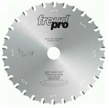 FREUD PRO LP91M ULTIMAX SAW BLADE 165mm NEW
