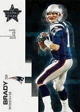 Tom Brady (Том Брэйди)