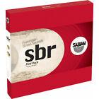 Set de Cymbales - Sabian SBR First pack - SBR5001