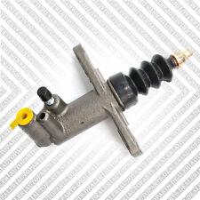 Clutch Slave Cylinder TF Rodeo 2.8L Diesel for 4JB1 4JB1T 5/90-2/03 TFR55 TFS55