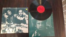 Art Garfunkel Breakaway (Lp) Rock Pop Metal 60'S Produced Paul Simon Read Notes