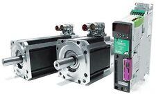 142U3C300BAAEA165240 Unimotor FM Replaces 142U2C300BAAEA
