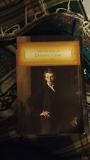 The Picture of Dorian Gray by Oscar Wilde (2011, Paperback, Unabridged)