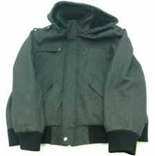 c14b5b631 GUESS Polyester Coats   Jackets for Men