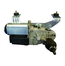 Rear Wiper Motor For Chevy Pontiac Oldsmobile Van 1997-2005 Updated Design