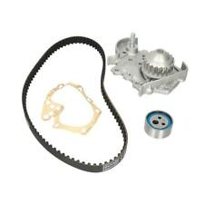 TIMING BELT KIT + WATER PUMP CONTITECH CT 709 WP1