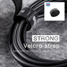 Cable Organizer Wire Winder Cable Management Charger Protector Cord Protection