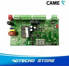 CAME ZBX6N - 88001-0071  scheda di ricambio per motori scorrevoli