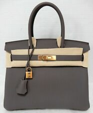99cacee83fd4 HERMÈS Birkin Ostrich Bags   Handbags for Women for sale