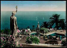 AD1307 Imperia - Provincia - Sanremo - Oasi di pace