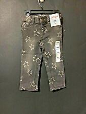 multiples of little girls jeans