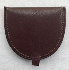 Mod/GoGo 1960s Vintage Wallets & Purses