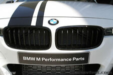 Front BMW Styling Spoilers & Wings