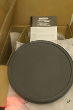 New: yamaha TP 60 & screw like TP 70 80 65 e drum pad comp. roland Alesis DTX XP