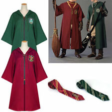 Unbranded Cotton Blend Complete Outfit Unisex Costumes