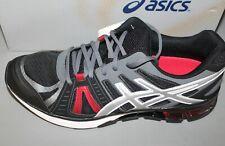 NEW Men's ASICS Gel Defiant 2, Athletic Running Shoes
