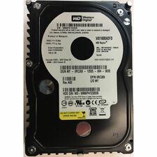 "F430R 0F430R HE161HJ DELL 160GB 10K 3G SFF 3.5/"" SATA HDD HARD DRIVE"