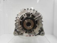 Lichtmaschine  FORD FIESTA VI - KVJA - CR51042 - 30659390 - AV6N-10300-GC