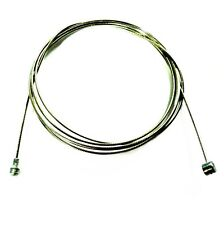 Alligator 31-Strand Superior Shine Brake Inner Cable, 1700mm, Road/MTB, AFP