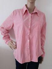Klassische H&M Damenblusen, - tops & -shirts in Übergröße