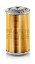 Fuel Filter - Mann-Filter P 707