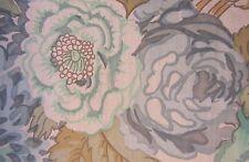 """Albert Van Luit Vintage Designer Wallpaper and Murals  pattern """"Floribundo"""""""
