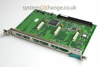 Panasonic KX-TDA0190 OPB3 Option Card - 12 Month Warranty - Inc VAT & Del
