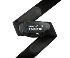 Cardiosport TP3 Duplex Bluetooth Smart and ANT+ Heart Rate Monitor