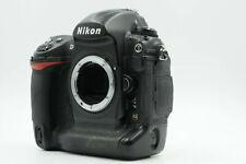 Nikon D3 12.1MP Digital SLR Camera Body                                     #565