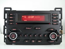 -pontiac-g6-2007-6disc-cd-player-changer-monsoon-15941283-great-condition-tested