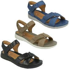 Women's Wedge Low Heel (0.5-1.5 in.) Sports Sandals & Beach Shoes