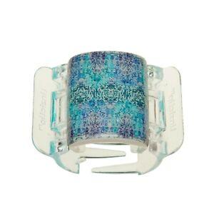 Hair clip patented MIDI Morocco linziclip