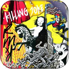 Killing Joke - RMX CD - NEW *Sale Price