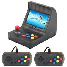 4.3 Inch Mini Retro Arcade 3000 Classic Video Games Handheld Console Coolbaby